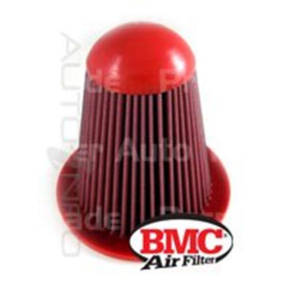 BMC AIR FILTER FORD V8 V10, , scaau_hi-res