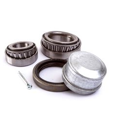 CARAVAN BEARING KIT, JAPANESE, SLIMLINE