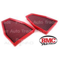 BMC AIR FILTER PORSCHE 911, , scaau_hi-res