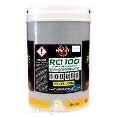 1 X RCI 100 20L, , scaau_hi-res