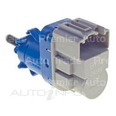 STOP LIGHT SWITCH FORD 4 PIN