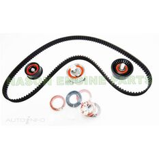 HOLDEN ASTRA WITH PLASTIC IDLE, , scaau_hi-res
