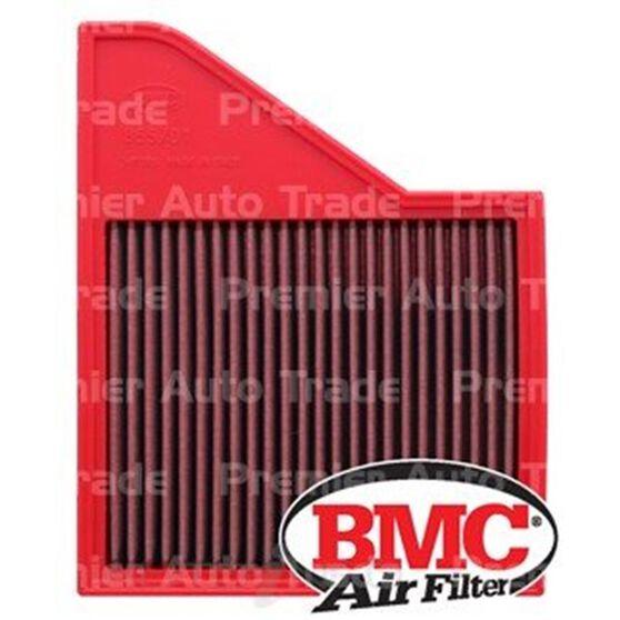 BMC AIR FILTER FORD MUSTANG V8, , scaau_hi-res