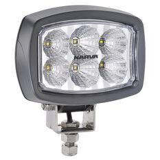 9-64V LED WORKLAMP 2700LM, , scaau_hi-res