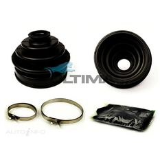 TOYOTA 4 RUNNER BOOT KIT, , scaau_hi-res