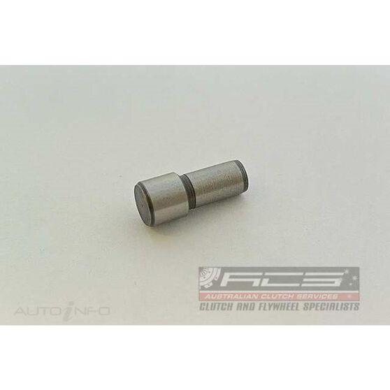 DOWEL PIN 6mm, , scaau_hi-res