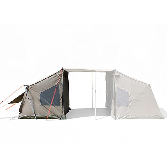 Oztent Tagalong Tent for RV-3 and RV-4, , scaau_hi-res