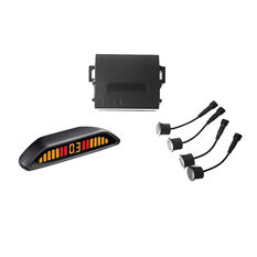 PROMATA PSW-81 UNIVERSAL CAR WIRELESS PARKING SENSOR FOR LIMO/CARS/VANS 12-24V, , scaau_hi-res