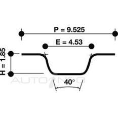 Timing Belts & Parts | Supercheap Auto Australia