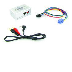 AUXILIARY INPUT TO SUIT VW, , scaau_hi-res