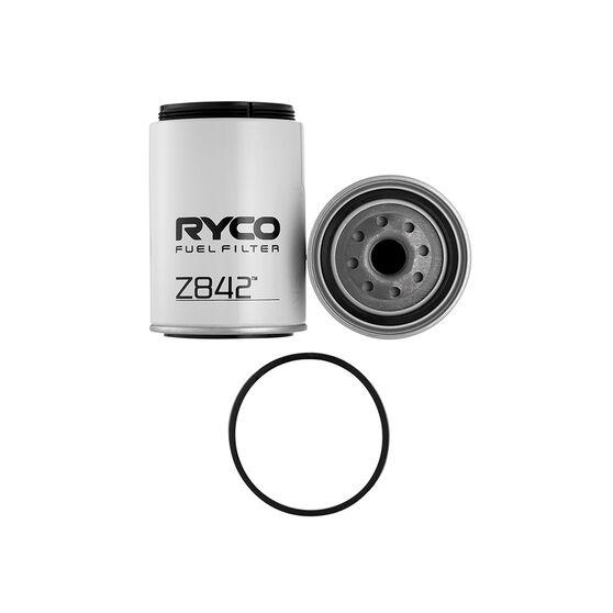 RYCO HD FUEL WATER SEPERATOR - Z842, , scaau_hi-res