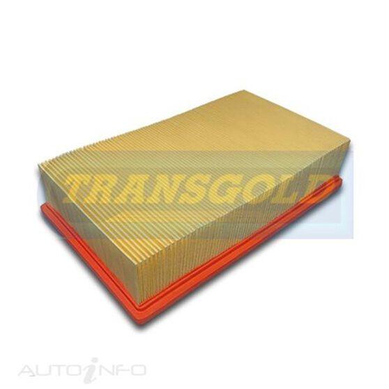 Ford Transit 2.5L 97-00 (wa1035) (A1511), , scaau_hi-res