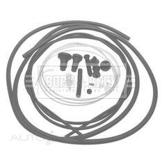 CITROEN XANTIA, 406 ALL MODELS THROTTLE CABLE (KIT), , scaau_hi-res