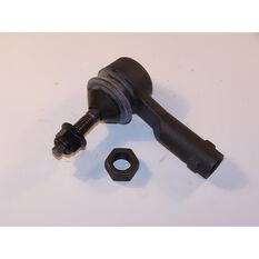 TIE ROD END OUTER LS