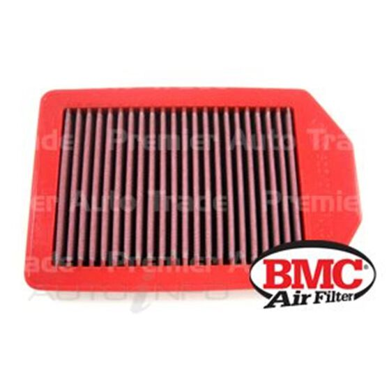 BMC AIR FILTER CR-V 2.4, , scaau_hi-res