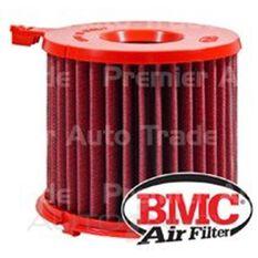 BMC AIR FILTER AUDI A4 A5 Q5