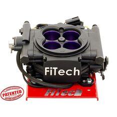 FITECH MEANSTREET EFI BLACK FINISH 800 HP, , scaau_hi-res