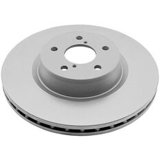 "Street Standard SLD [ Hyundai i40 17/18"" wheels 2011-> R ]"