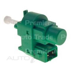 STOP LIGHT SWITCH, , scaau_hi-res