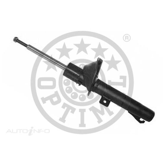 SHOCK ABSORBER A-3430G, , scaau_hi-res