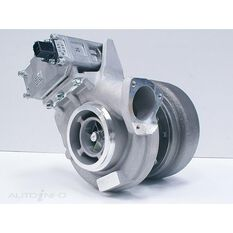 TURBOCHARGER GT4082KLNV ISUZU 8976049757