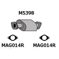 MAZDA E2000 OCT 99, , scaau_hi-res