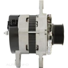 ALTERNATOR 24V 60A, , scaau_hi-res