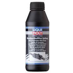 PRO-LINE DPF FLUSH 500 ml, , scaau_hi-res