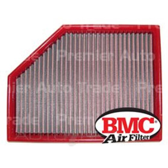 BMC AIR FILTER VOLVO XC90 4.4 V8, , scaau_hi-res