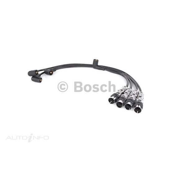 Ht Ignition Cable, , scaau_hi-res