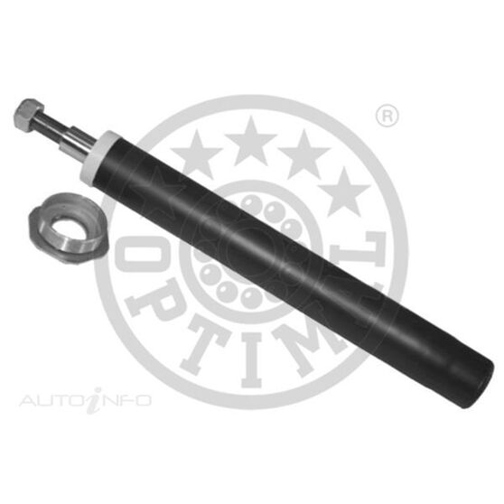 SHOCK ABSORBER A-8734H, , scaau_hi-res
