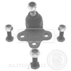 VAUXHALL CAVALIER LWR 81-88 BALL JOINT LOWER L/R, , scaau_hi-res