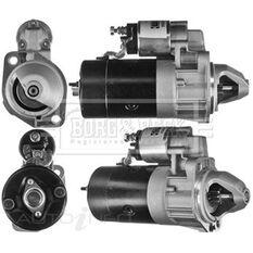 AUDI,VW A6,LT2.0,2.4,2.5 83-94 STARTER MOTOR