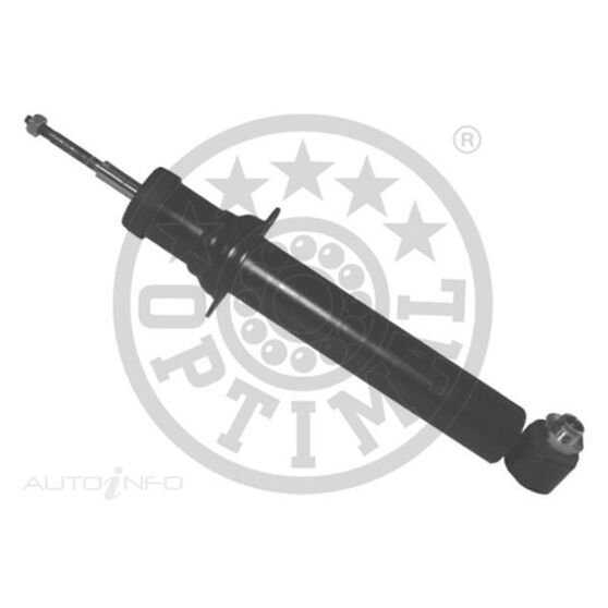 SHOCK ABSORBER A-2034G, , scaau_hi-res