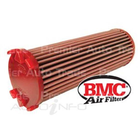 BMC AIR FILTER MERCEDES C CLASS, , scaau_hi-res