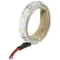 12V AMBIENT LED TAPE WW 300MM, , scaau_hi-res