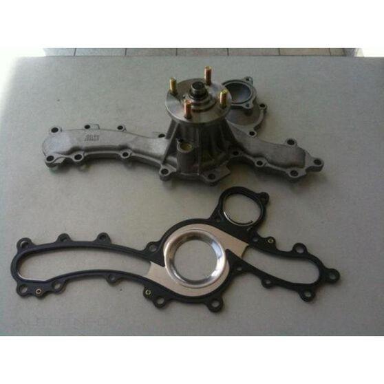 TOYOTA 1GR-FE 3957CC V6 DOHC, , scaau_hi-res