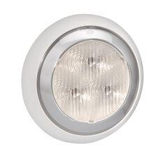 MDL43 9-33V LED 150MM REVERSE, , scaau_hi-res