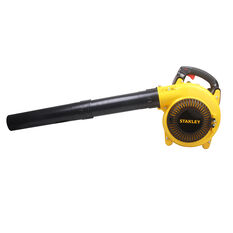 Stanley 4 Stroke Petrol Leaf Blower 26cc - SXPG42603, , scaau_hi-res