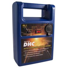 MATSON DHC MEMORY MINDER 12 VOLT 4 AMP, , scaau_hi-res