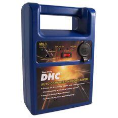 MATSON DHC MEMORY MINDER 12 VOLT 4 AMP