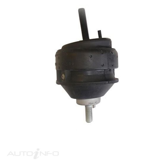 Hydro - Ford Transit 2.5L Td 6/94-03/00 Front Lh, , scaau_hi-res