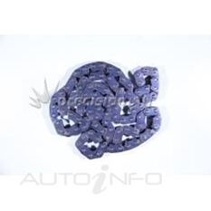 PRIMARY TIMING CHAIN, , scaau_hi-res
