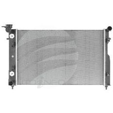 RAD COMMODORE VY V6 - A/T ALSO SEE JR1041V, , scaau_hi-res