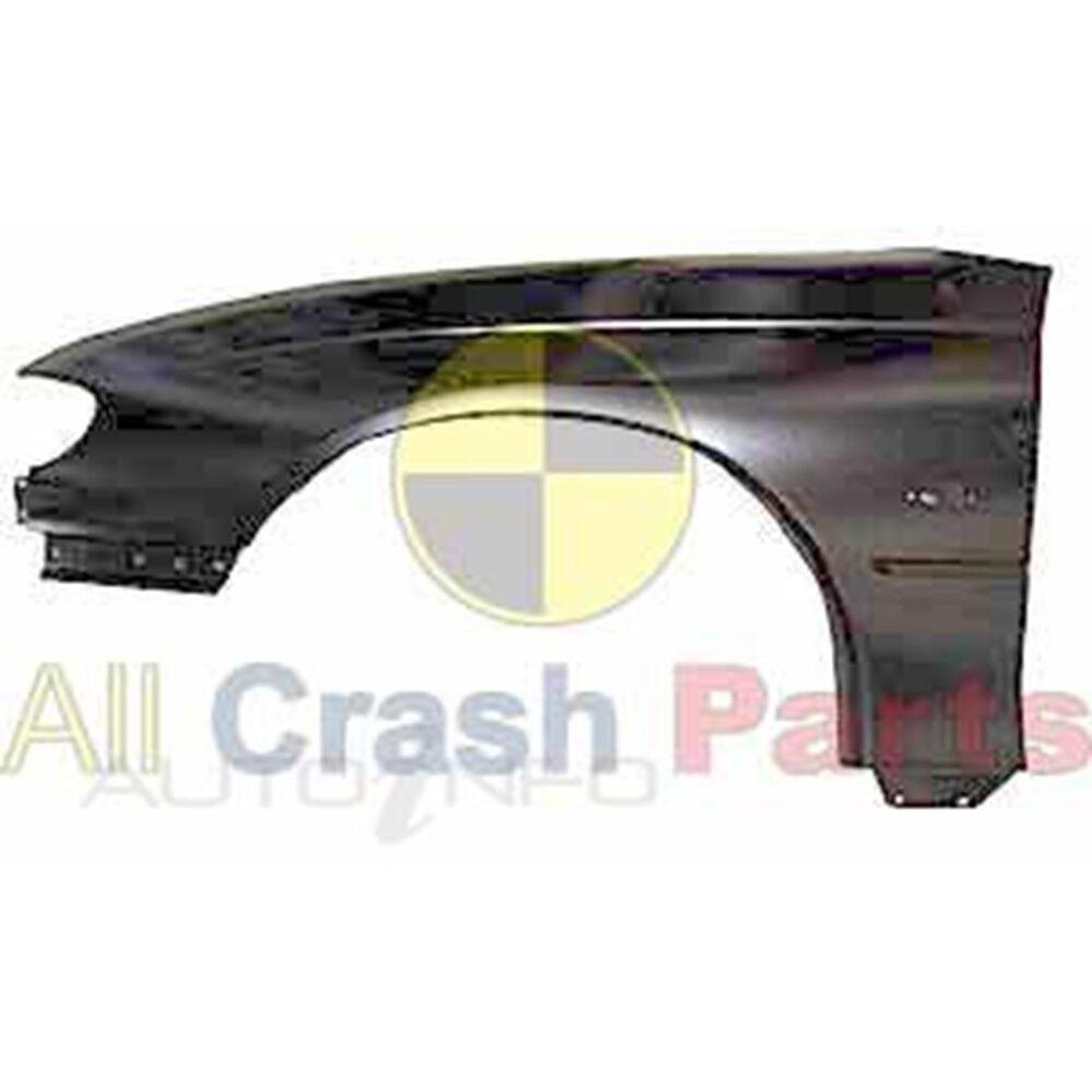 All Crash Left Front Guard Gvt 10010lh Supercheap Auto