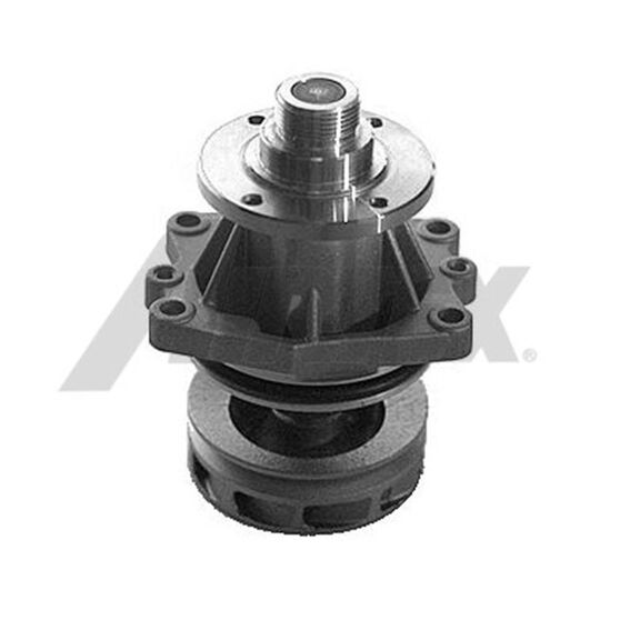 BMW M52 M54 'WATER PUMP', , scaau_hi-res