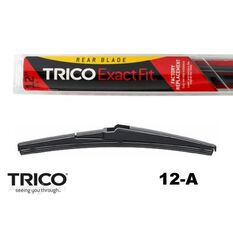 TRICO EXACT FIT 300MM REAR BLADE, , scaau_hi-res