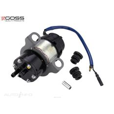 GOSS ELECTRIC FUEL PUMP, , scaau_hi-res