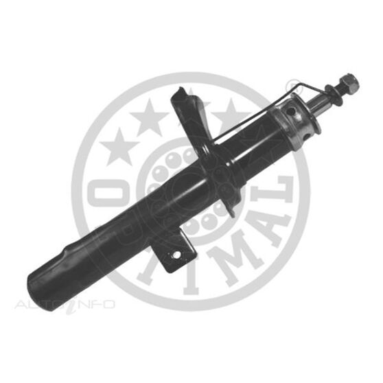 SHOCK ABSORBER A-3068GL, , scaau_hi-res