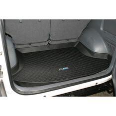 AST AUTO CARGO / BOOT LINER - SUITS TOYOTA RAV4 07/00 - 01/2006, 5 DOOR WAGON - 3109, , scaau_hi-res